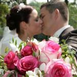 Hochzeit 12