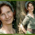 Mila Langbehn