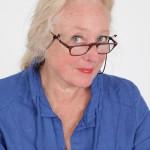 Dagmar Schenk-Güllich          Künstlerin