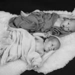 Babyfotos