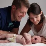 Eltern & Baby