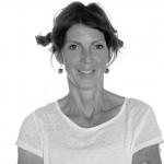 Sibylle Stengel-Klemmer
