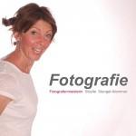 Fotografenmeisterin