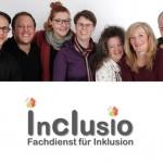 Inclusio