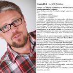 Projekt-Guido Reil