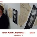 Forum Kunst&Architektur