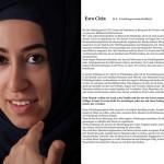 Projekt Esra Cicin